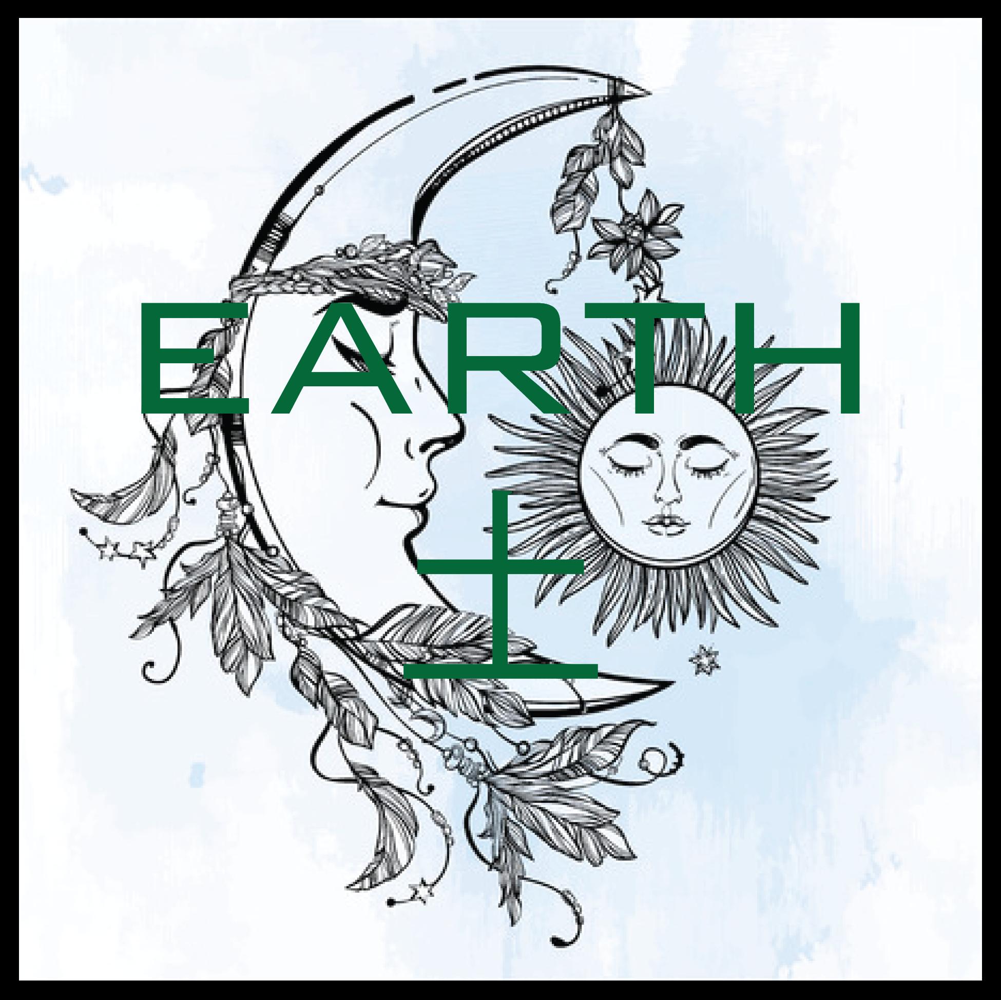 EARTH-09