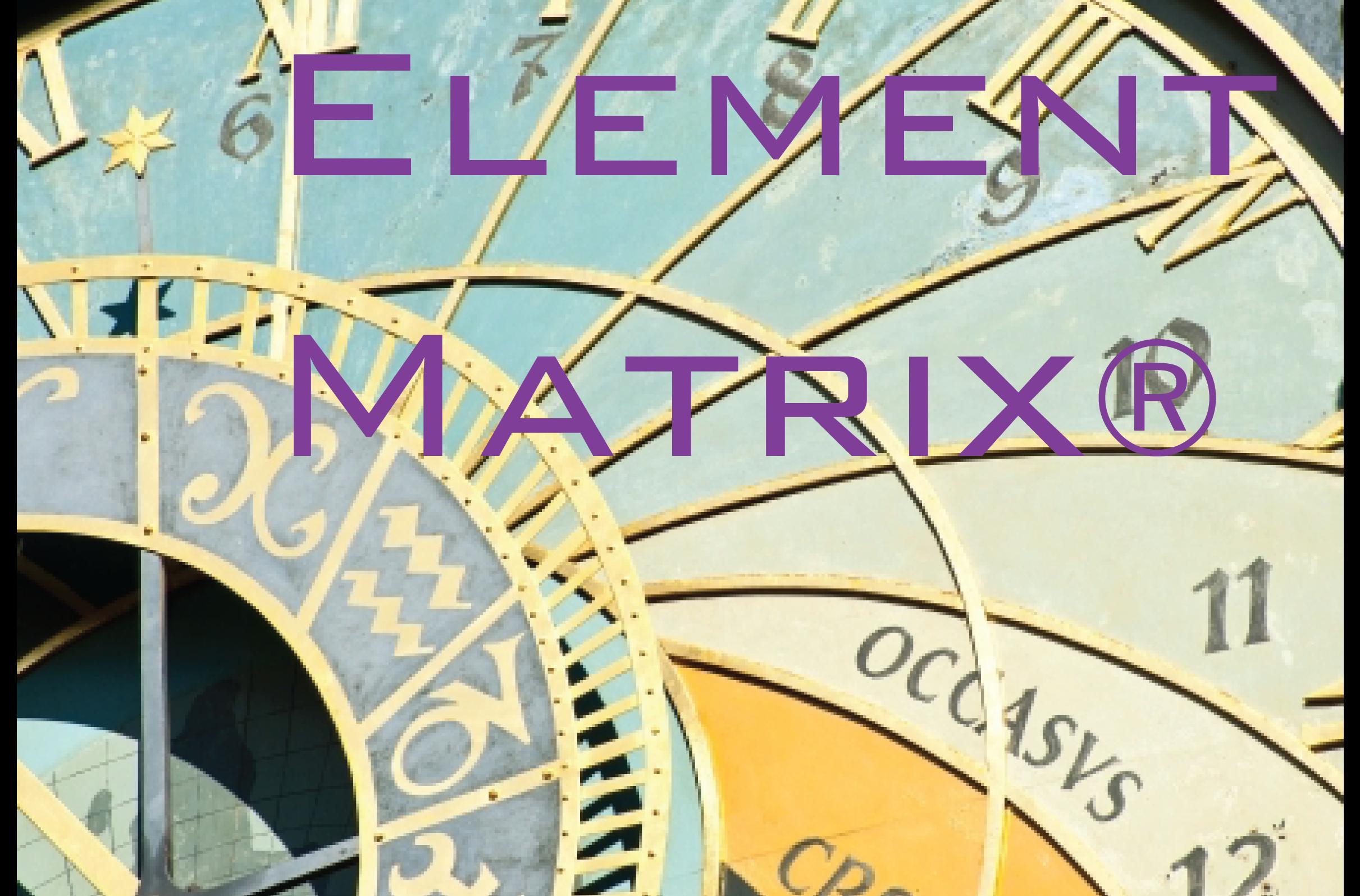Element-05