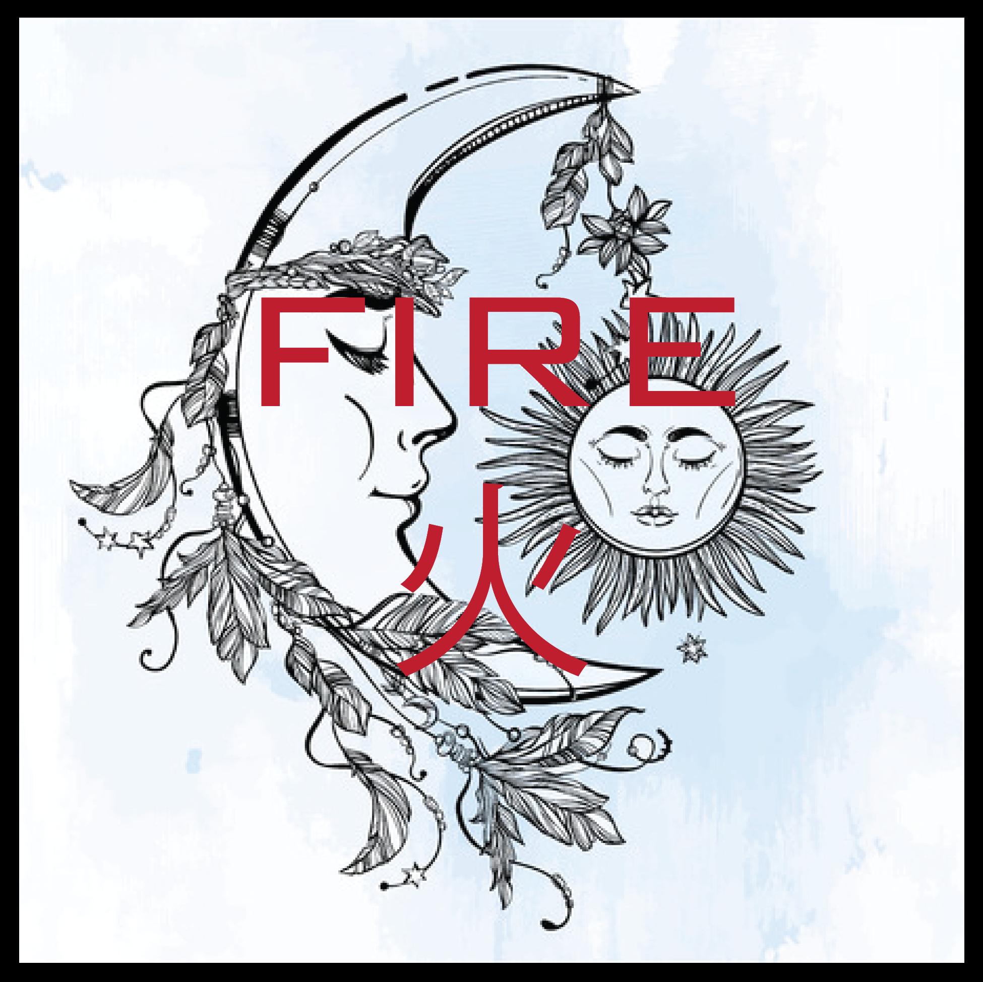 FIRE-08
