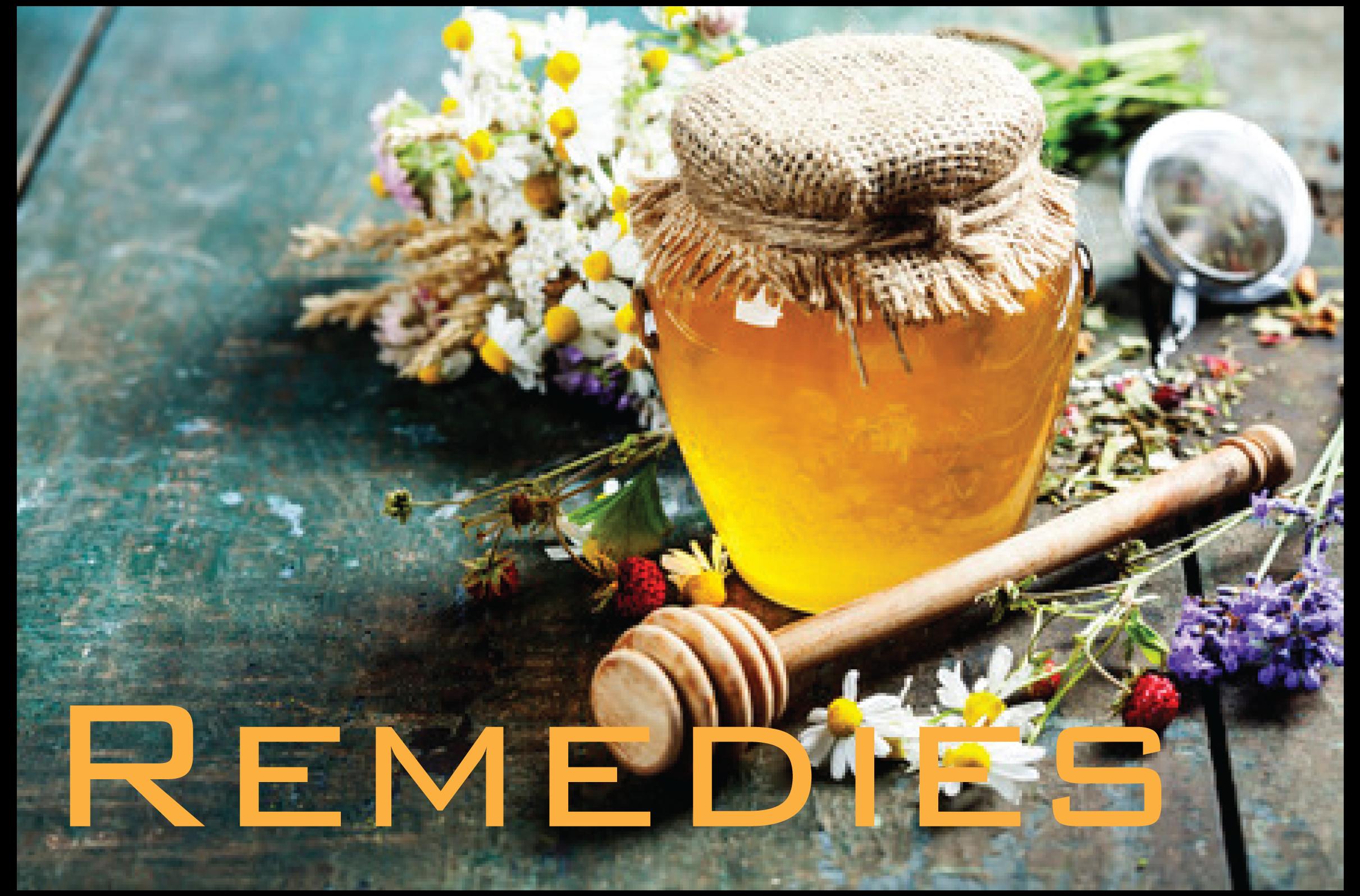 Remedies-05-06