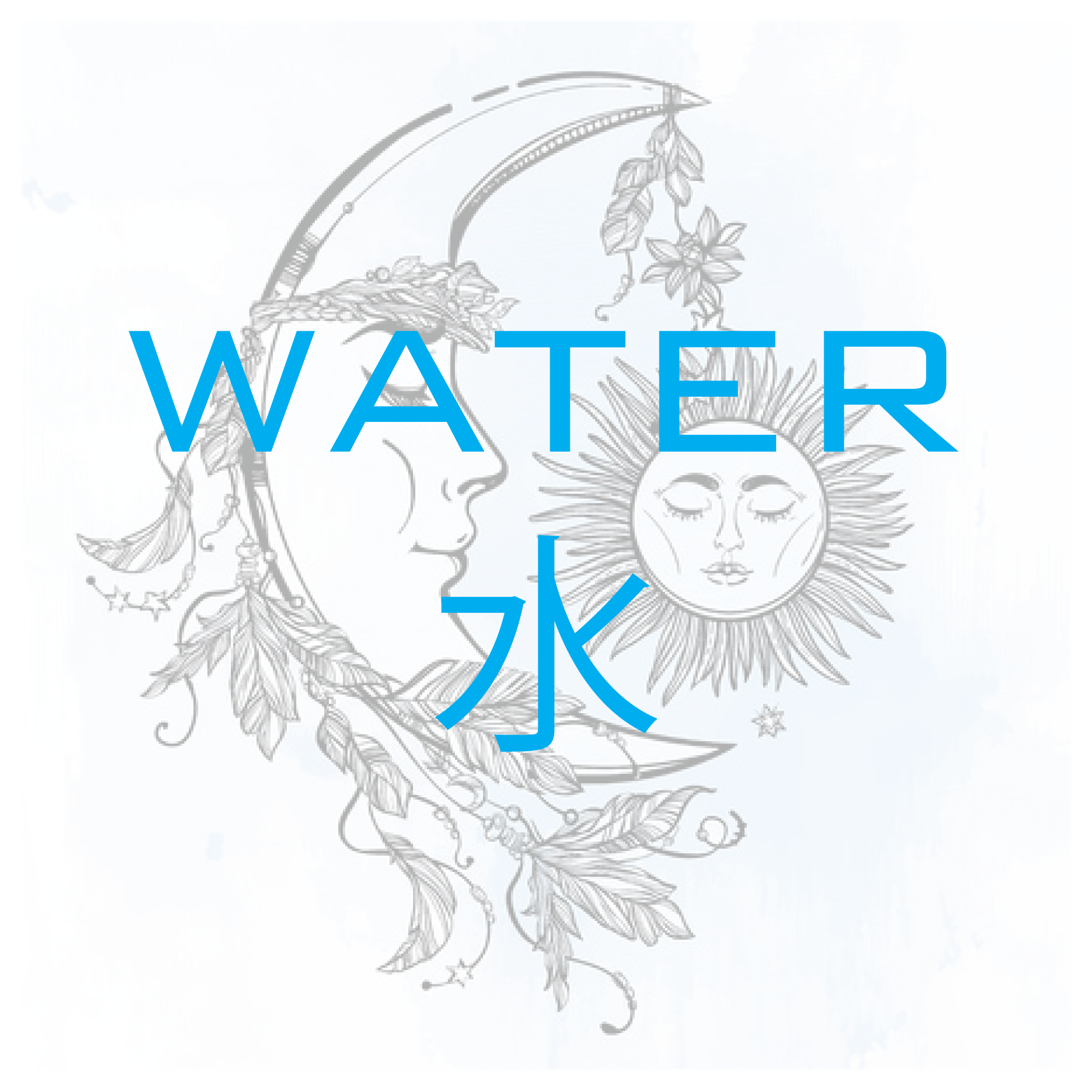 WATER-11