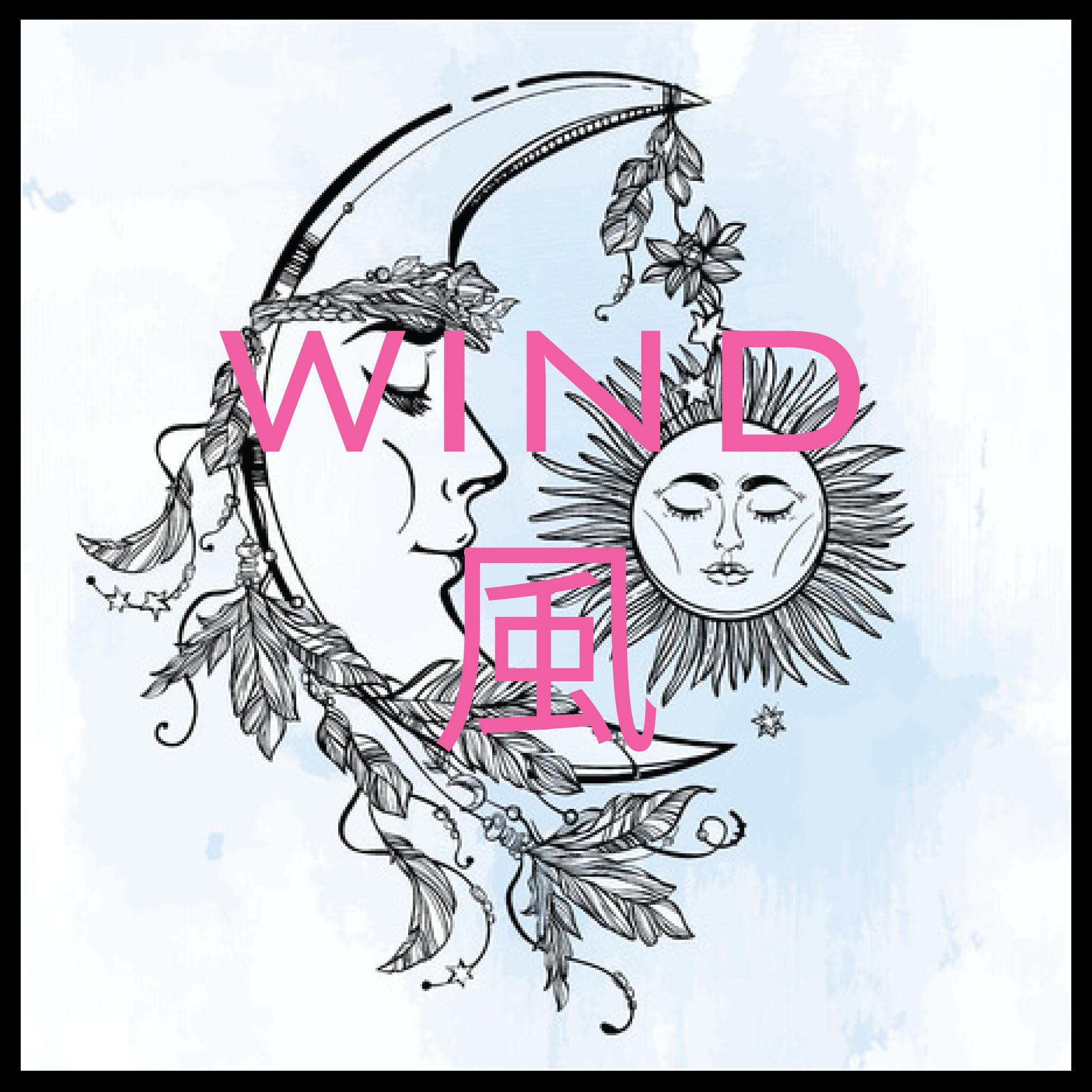 WIND-10